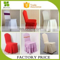 Fancy Chair Covers For Sale Paul Mccobb Chairs China Manufacturer Pleated Wedding