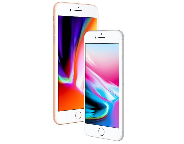 該買 iPhone 8 還是 iPhone X?這邊幫你分析該升級哪支新 iPhone - 手機品牌新聞   ePrice 比價王