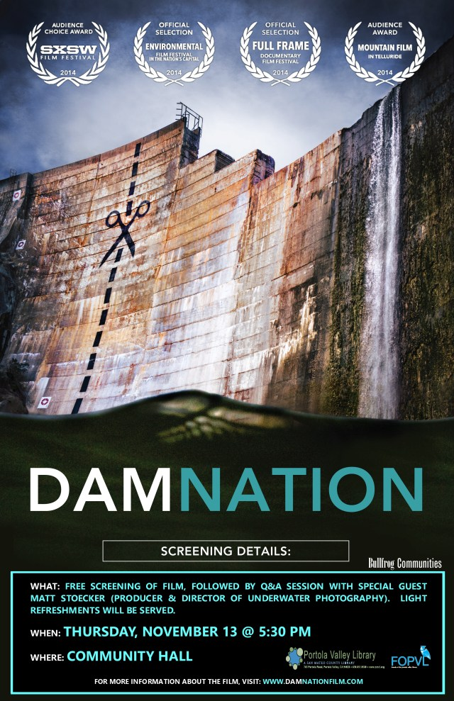 DAMNATION_C