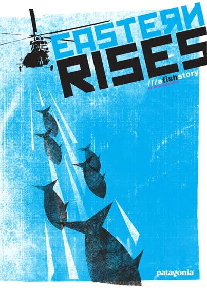 eastern-rises-dvd