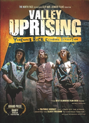 valley-uprising-dvd