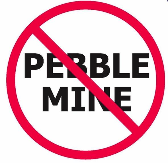 pebble-mine