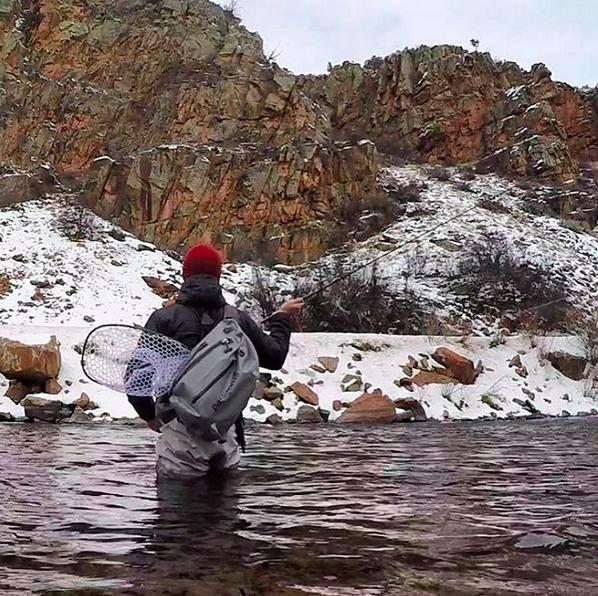 tim-harden-fly-fishing