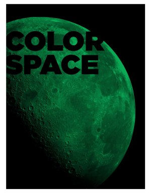 timhenning-color-space-30x40cm-green
