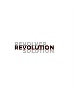 timhenning-revolution-30x40cm