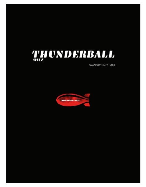 timhenning-thunderball-30x40cm