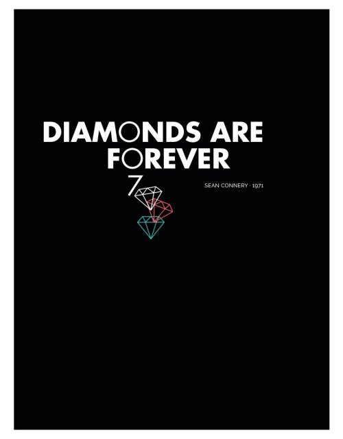 timhenning-diamonds-are-forever-30x40cm