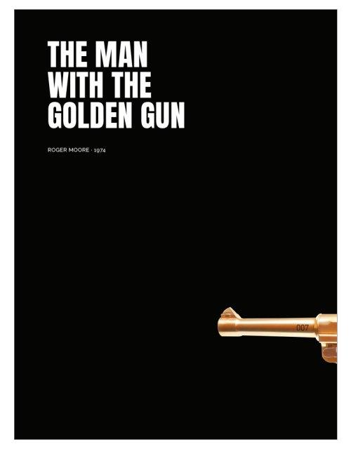 timhenning-the-man-with-the-golden-gun-30x40cm