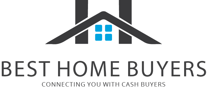 best home buyers