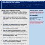 NHMC Resource Guide