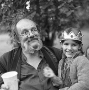 Tim Hewage Photography, Family Events, Documentary Photography
