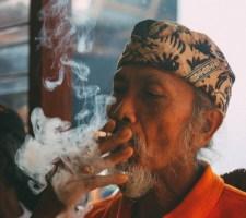 Tỷ lệ hút thuốc trên thế giới không giảm: Các nước cần mạnh tay hơn nữa