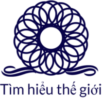 logo tim hieu the gioi