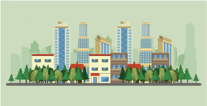 cách xây dựng hệ sinh thái kinh doanh