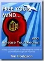 Free-Your-Mind-A5-v2.jpg