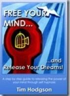 Free-Your-Mind-A5-v26.jpg