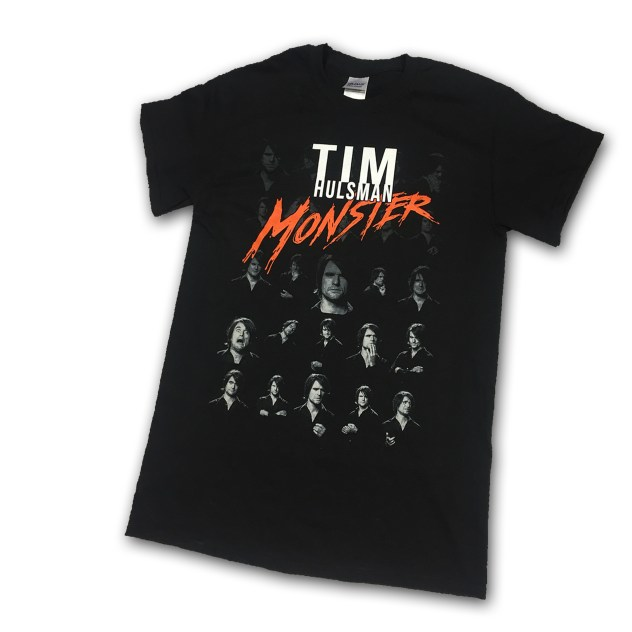 monster-t-shirt-photo