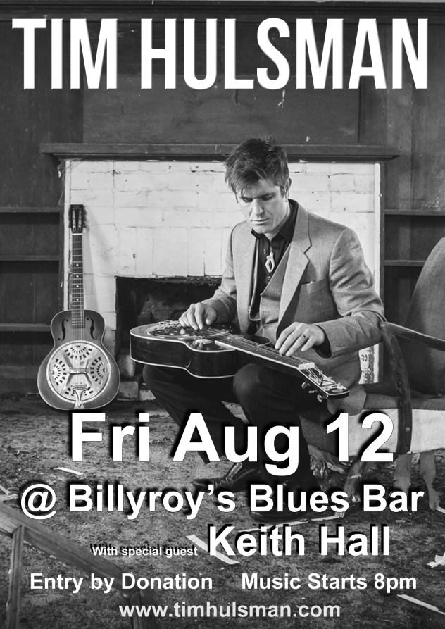 Billyroy's Aug12 2016.jpg