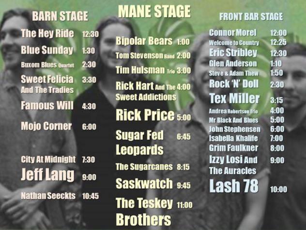 Mane Event Line-up 2017.jpg