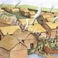 Viking settlements in nova scotia officialannakendrick com