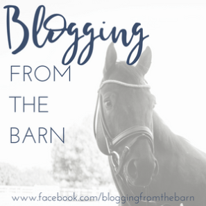 Blogging-From-The-Barn-Badge