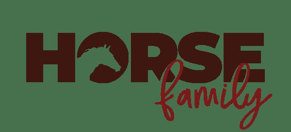 Horse Family Magazine