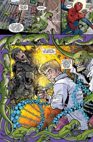 Spider #3 pg 3