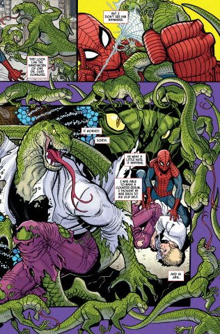 Spider #3 pg 4