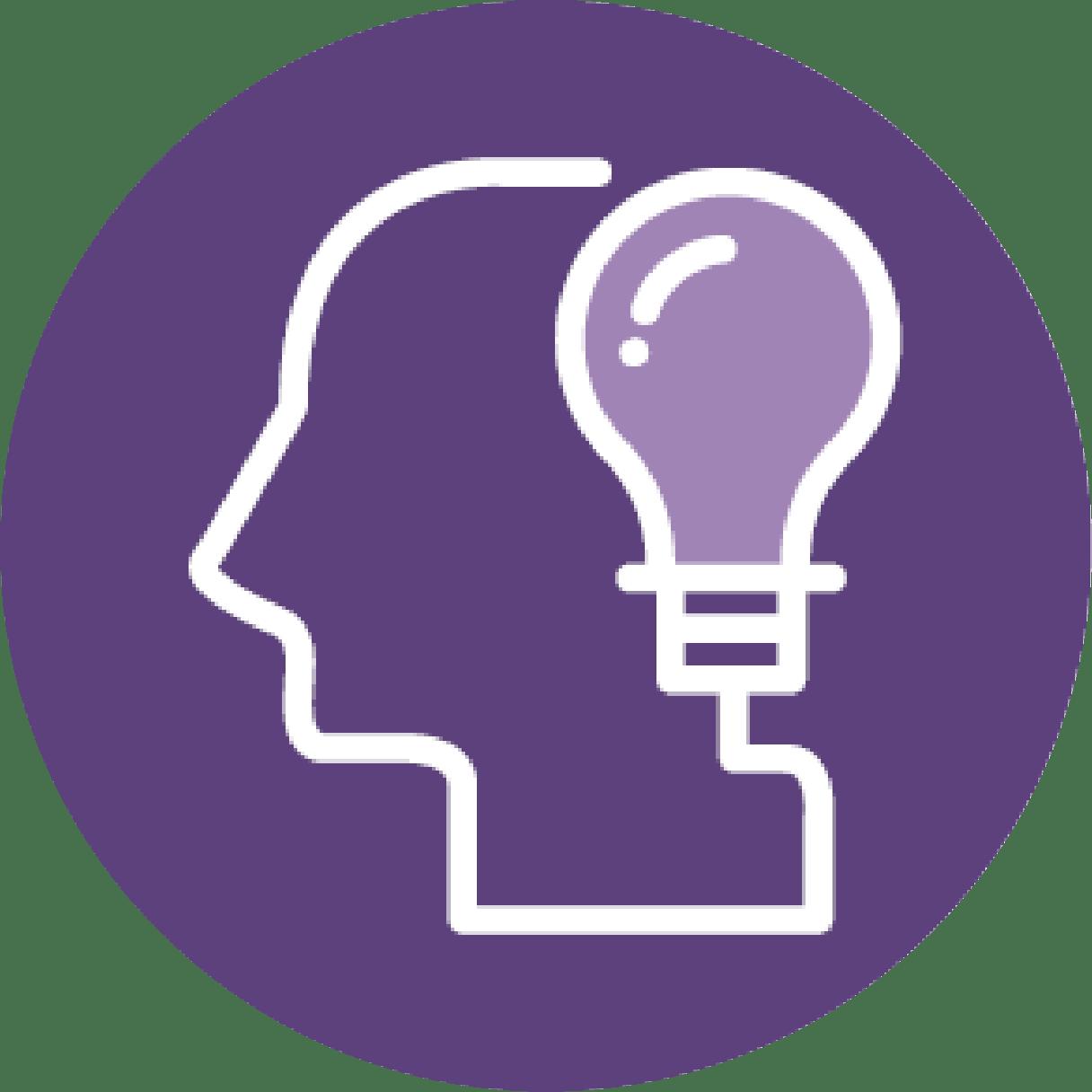 BVI價值創新