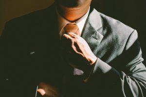 《連鎖經營大突破》連鎖型企業接班人的難題