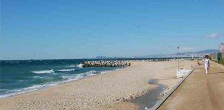 Vacaciones en Premià de Mar