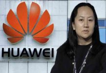 China exige a Canadá liberar a Meng Wanzhou de Huawei
