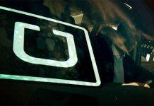 Como engaña Uber a las autoridades