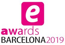 premios eawards 2019