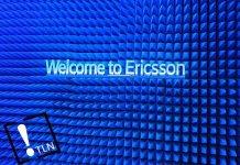 Ericsson extiende el liderazgo 5G con nuevos acuerdos