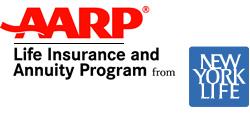 Ny Life Aarp Life Insurance