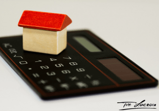 Top 10 Factors That Affect Your Mortgage Rate
