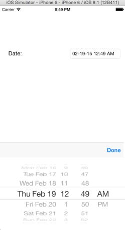 Screen Shot 2015-02-09 at 9.49.25 PM