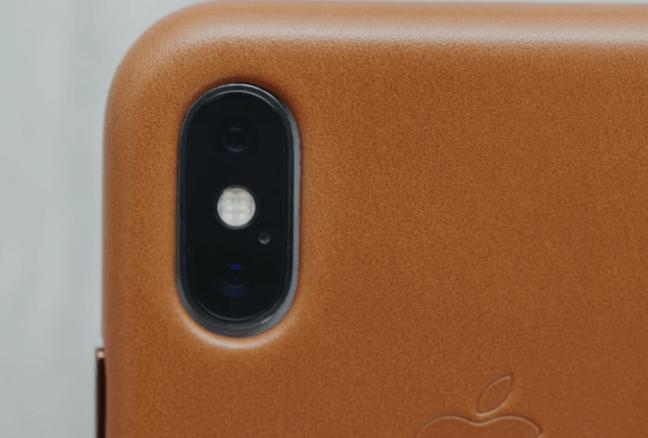 iphone xs work case
