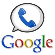 google-voice-voip