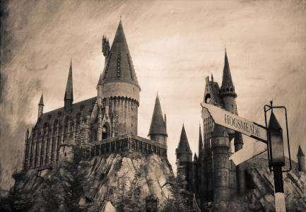 https://i0.wp.com/timlepczyk.com/wp-content/uploads/2013/09/hogwarts.jpg