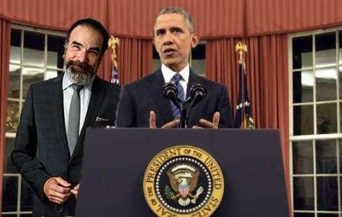obama-nominates-patinkin-cia
