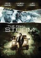 220px-final_storm
