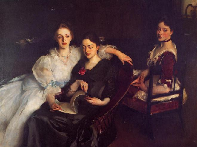 the-misses-vickers-1884