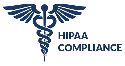HIPAA Compliance Information