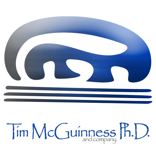 Contact Tim McGuinness, Ph.D. & Company
