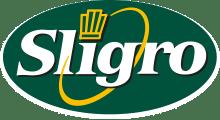Sligro