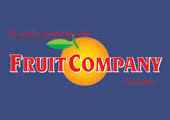 fruitcompany