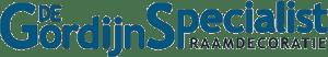 logo-gordijnspecialist