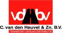 logo_heuvel_Gorinchem
